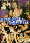 Dildo Divas Sex Toy Product