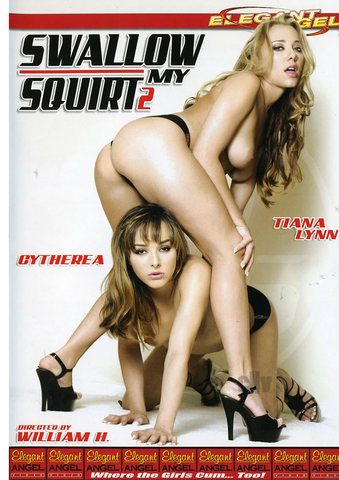 Swallow My Squirt 02