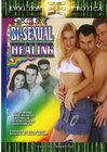 Bi Sexual Healing 01