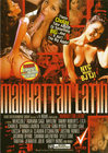 4hr Manhattan Latin [double disc]