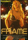 FRAME Sex Toy Product