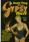 Gypsy Ball