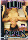 Double Dippin