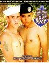 Latino Bareback Love Boat