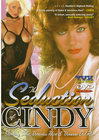 Seduction Of Cindy