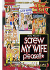 5pk Screw My Wife Vol 06-10