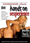 16hr Hands On Sexperience Sex Toy Product