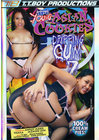 Young Asian Cookies Drippin Cum 07