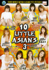 10 Little Asians 03
