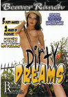 Dirty Dreams Sex Toy Product