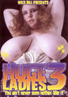 Huge Ladies 03