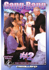 Gang Bang 02