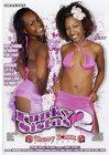 Funky Sistas 02