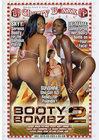 Booty Bombz 02