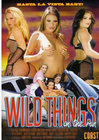 Wild Things On The Run 01