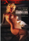 Marvelous - Jesse Jane Sex Toy Product