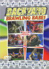 Backyard Brawling Babes 01 Sex Toy Product