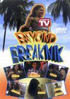 Beyond Freaknik Sex Toy Product