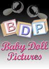4hr Baby Doll Mix 50 Pc