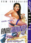 Anal Trainer 02