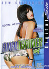 Anal Trainer 04