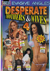 Desperate Mothers and Wives 04