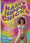 Hairy Hippie Chicks 01