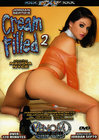 Cream Filled 02 Sex Toy Product