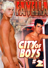 Favella City Of Boys 02