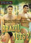 Brazil Nuts 02
