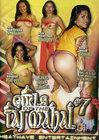 Girls Of Taj Mahal 07