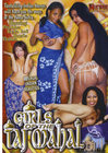 Girls Of Taj Mahal 01