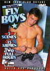 Fly Boys Sex Toy Product