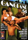 Gangland 54