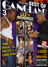 Best Of Gangland 03