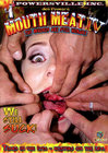 Mouth Meat 04 Sex Toy Product