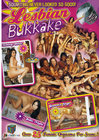 Lesbian Bukkake 01