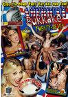 American Bukkake 27 Sex Toy Product