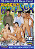 16hr Gobs Of Group Sex