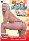 4hr Shes Got Big Balls Sex Toy Product