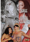 House Of  painful Pleasure 01 Sex Toy Product