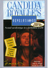 Revelations - Candida Royal