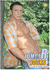 Lumber Jocks