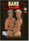 Bare Tales