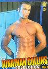 Jonathan Collins 1
