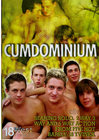 Cumdominium