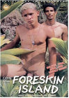 Come To Foreskin Island