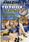 Amazing Ty 40 Toybox Extreme
