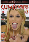 Cum Catchers 03