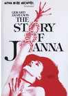 Story Of Joanna Sex Toy Product